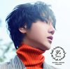 SUPER JUNIOR-YESUNG / STORY