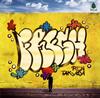 高田 漣、新作『FRESH』のジャケット・アートワークを公開 収録曲を先行配信