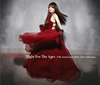 Mari Hamada / Light For The Ages-35th Anniversary Best〜Fan's Selection- [3CD] [限定]