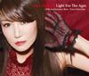 浜田麻里 / Light For The Ages-35th Anniversary Best〜Fan's Selection- [3CD] [CD] [アルバム] [2019/01/23発売]