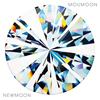 MOUMOON - NEWMOON [CD+2DVD]