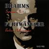 ブラームス:交響曲第1番 フルトヴェングラー / BPO [CD] [アルバム] [2018/12/26発売]