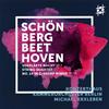 シェーンベルク、ベートーヴェン ベルリン・コンツェルトハウスco. [SA-CDハイブリッド] [CD] [アルバム] [2019/02/00発売]