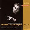 ベートーヴェン:英雄&第九 カラヤン / BPO 他 [2CD]