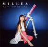 MILLEA - ライフ・プラネタリウム [CD]