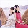 KOTOKOTO - KOTOKOTO FANTASIA〜筝筝夢絃〜 [CD]