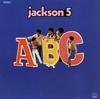 ジャクソン5 / ABC [限定] [再発] [CD] [アルバム] [2019/03/20発売]