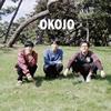 OKOJO - 能あるオコジョは牙を隠さない [CD]
