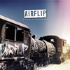 AIRFLIP - Friends In My Journey [CD]