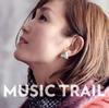 加賀谷はつみ / MUSIC TRAIL [CD] [シングル] [2019/02/06発売]