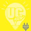UNICORN / UC100V [CD+DVD] [限定] [CD] [アルバム] [2019/03/27発売]
