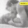 NoisyCell - Focus [CD]