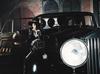 松下優也 / BLACK NEVERLAND [デジパック仕様] [CD+DVD] [限定] [CD] [アルバム] [2019/03/27発売]