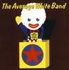 アヴェレイジ・ホワイト・バンド / ショウ・ユア・ハンド+5 [再発] [CD] [アルバム] [2019/02/13発売]
