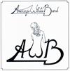 アヴェレイジ・ホワイト・バンド / アヴェレイジ・ホワイト・バンド+9 [再発] [CD] [アルバム] [2019/02/13発売]