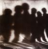 アヴェレイジ・ホワイト・バンド / ソウル・サーチング+2 [再発] [CD] [アルバム] [2019/02/13発売]
