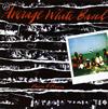 アヴェレイジ・ホワイト・バンド / パーソン・トゥ・パーソン+2 [2CD] [再発] [CD] [アルバム] [2019/02/13発売]
