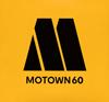 モータウン・レコーズ、設立60周年を記念した60曲入りのコンピレーション・アルバムを発売