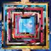 エスペランサ / 12リトル・スペルズ [SHM-CD] [アルバム] [2019/05/10発売]