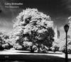 ラリー・グレナディア / ザ・グリーナーズ [CD] [アルバム] [2019/03/06発売]