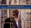 ラフマニノフ:6つの楽興の時 / ムソルグスキー:展覧会の絵 コラール(P) [CD] [アルバム] [2019/02/00発売]