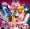 「音戯の譜〜CHRONICLE〜」〜Liberty / Momotroop