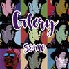 SEAMO / Glory [CD] [アルバム] [2019/02/20発売]