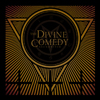 SOUNDWITCH / THE DIVINE COMEDY [デジパック仕様] [CD] [アルバム] [2019/01/30発売]