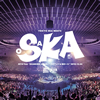 "TOKYO SKA PARADISE ORCHESTRA / 2018 Tour「SKANKING JAPAN」""スカフェス in 城ホール""2018.12.24 [2CD] [CD] [アルバム] [2019/03/13発売]"
