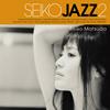 松田聖子 / SEIKO JAZZ 2 [紙ジャケット仕様] [CD+DVD] [SHM-CD] [限定]