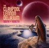 ザ・クレイプール・レノン・デリリウム / サウス・オブ・リアリティ [CD] [アルバム] [2019/02/22発売]