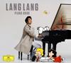 ピアノ・ブックラン・ラン(P) [SHM-CD]