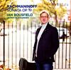 ラフマニノフ:トロンボーン・ソナタop.19(原曲-チェロ・ソナタ) バウスフィールド(TB) アレクサンダー(P) [CD] [アルバム] [2018/08/25発売]