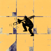 ジャズ・トロンボーン奏者レジナルド・チャップマン、ブッチャー・ブラウンら参加のソロ・デビュー作をリリース