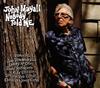 ジョン・メイオール / ノーバディ・トールド・ミー [CD] [アルバム] [2019/02/27発売]