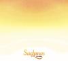 Suchmos / THE ANYMAL [CD+DVD] [限定]
