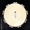 石川さゆり - 日本民謡選集 民〜Tami〜 [CD]