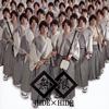 HIDE×HIDE - 無限 [CD]