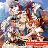「バンドリ!ガールズバンドパーティ!」〜ハイファイブ∞あどべんちゃっ / ハロー、ハッピーワールド! [Blu-ray+CD] [限定]