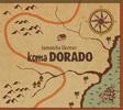 こまっちゃクレズマ / koma DORADO [CD] [アルバム] [2019/02/03発売]