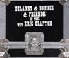 デラニー&ボニー&フレンズ / オン・ツアー・ウィズ・エリック・クラプトン(4CDデラックス・エディション) [4CD] [限定] [CD] [アルバム] [2019/02/27発売]