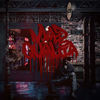 HYDE / MAD QUALIA [限定] [CD] [シングル] [2019/03/20発売]