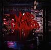 HYDE / MAD QUALIA [CD] [シングル] [2019/03/20発売]