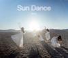 Aimer / Sun Dance [CD] [アルバム] [2019/04/10発売]