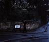 Aimer / Penny Rain [CD] [アルバム] [2019/04/10発売]