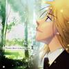 TVアニメ『ピアノの森』CDベスト・アルバム第2弾の収録曲発表