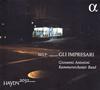 ハイドン2032 第7集-交響曲第67番・第65番・第9番 他 アントニーニ / バーゼルco. [デジパック仕様]