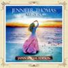 JENNIFER THOMAS - KEY OF SEA-日本限定盤スペシャル・エディション- [CD]