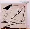 Shin Sasakubo / Music of Bukohsophy [紙ジャケット仕様] [CD] [アルバム] [2019/01/23発売]