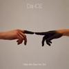 Da-iCE / FAKE ME FAKE ME OUT [CD+DVD] [限定] [CD] [シングル] [2019/04/24発売]